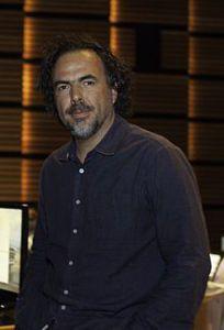 Алехандро Иньярриту