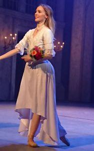 Andrea-Kramesova