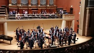 Bohuslav-Martinu-Double-Concerto-for-Two-String-Orchestras-Piano-and-Timpani-H-271