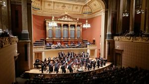 Lubos-Fiser-Double-for-Orchestra