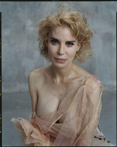 Tess taylor arlington nude