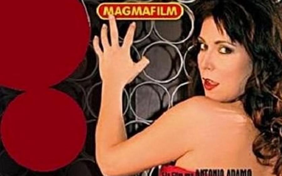 film-seksualnoe-kruzhevo